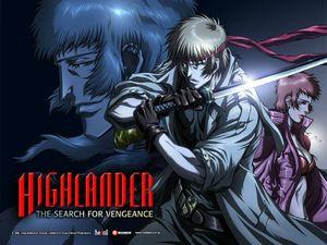wallpaper-Highlander-Soif-de-Vengeance-Highlander-The-Search-for-Vengeance-2007-1