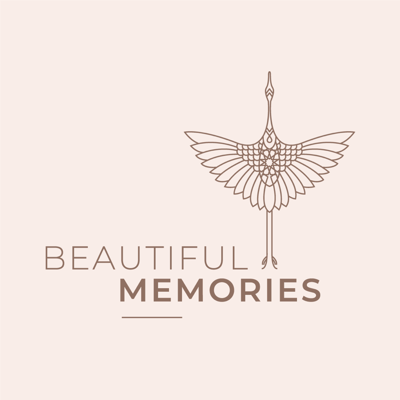 Beautiful-Memories-LOGO-fond-F7EBE6
