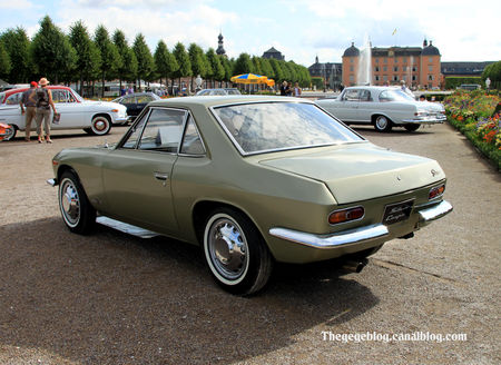 Nissan_silvia_1600_coup__de_1966__9_me_Classic_Gala_de_Schwetzingen_2011__02