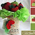 bouquet de pommes01