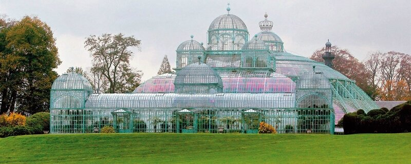 Royal-Greenhouses-©Olivier-Polet_crop1400x560_tcm13-8026