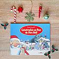 proposé par Recette : Le Grog d'Yule (alias le Grog de Noël) - le coffre de Scrat et Gloewen, couture, lecture, DIY, illustrations...