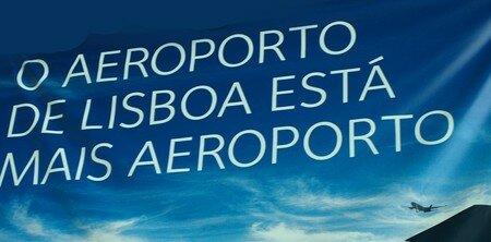 AEROPORT_LISBONNE