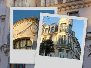A_Lorient__architecture2