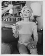 1962-06-tim_leimert_house-pucci_wb1-by_barris-023-1