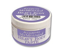 stamperia-heavy-body-paste-150ml-white-k3p42w