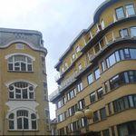 La_mer_architecture_et_rues_et_ruelles7