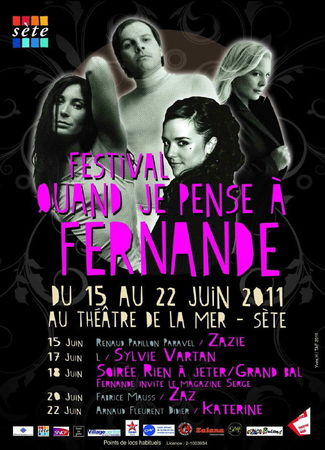 festival_quand_je_pense_a_fernande_photo_hd