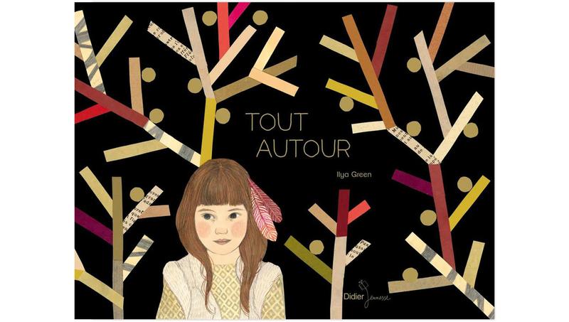 Tout_autour_COUV