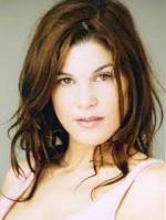 Carmela Ramos