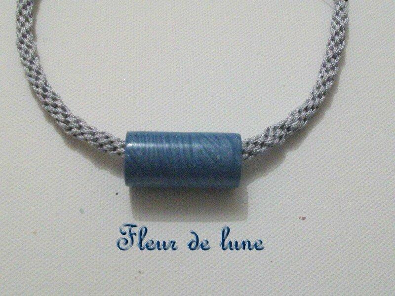 mica tube bleu3