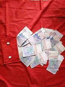 Maitre marabout GUEZO- Magie de la richesse il Sort d'argent du maitre marabout GUEZO Magie pour avoir d'argent