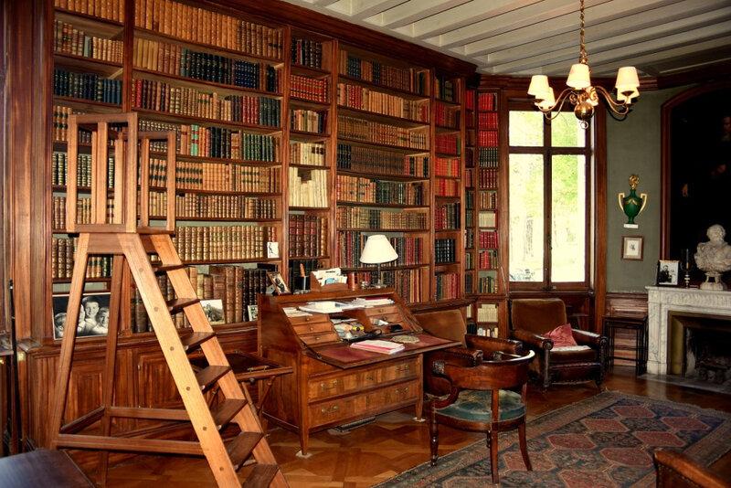 0 bibliothèque