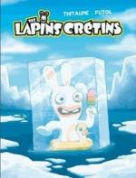 Thitaume_The lapins cretins-Givres