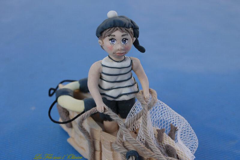 pêcheur à sardine3