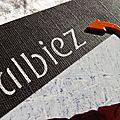 Album Albiez