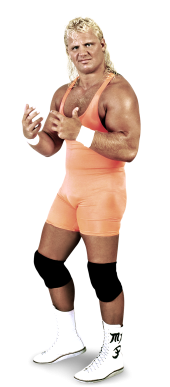curthennig_1_full