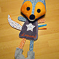 doudou_renard_orange_bleu_gris__1_