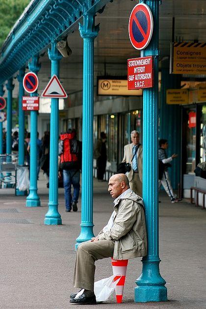 2008_07_12_Paris_6129b_v