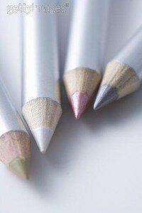 crayon14