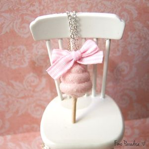 collier_barbapapa_rose