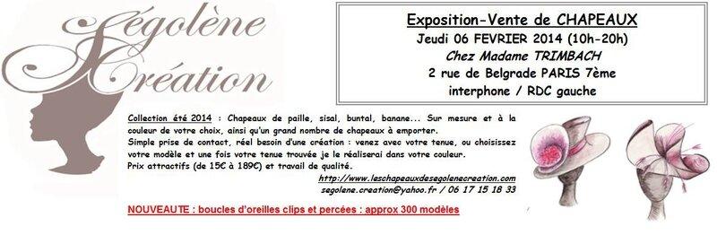2014_02_06_Vente_de_chapeaux_SEGOLENE_CREATION_PARIS7