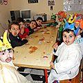carnaval2012 106