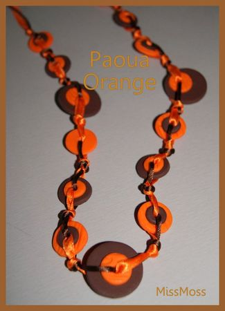 Collier_paoua_orange