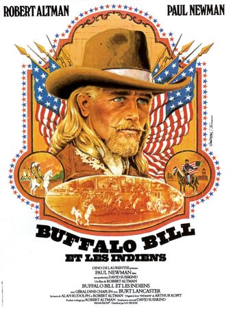 buffalo_bill_et_les_indiens_2