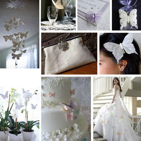 Butterfly_wedding_primadonnabride
