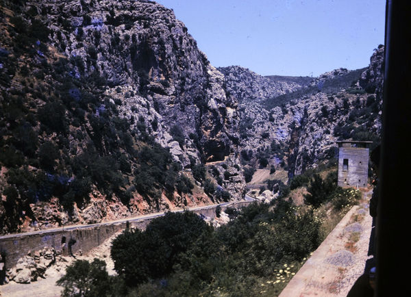 12_RCA_LE_RACHINEL_gorges_de_Kerrata