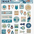 stickers-epoxy-globe-trotter_AX022_1_1