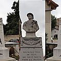 WindowsLiveWriter/Lesinvisibles_9D18/Monument aux morts_2