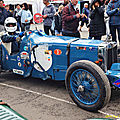 MG K3 1086cc_02 - 1934 [UK] HL_GF