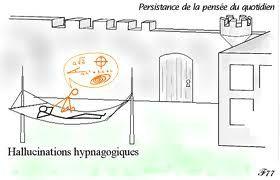 Hypnagogie2