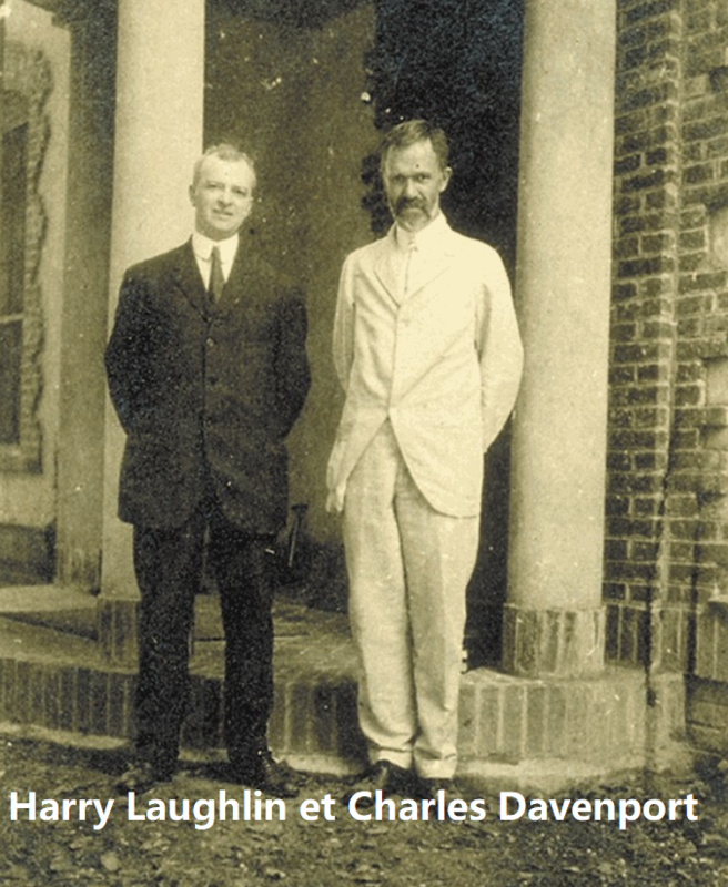2021-09-05 00_51_52-Leaders of the American eugenics movement