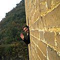 DSCN1570-La Grande Muraille