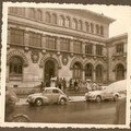 Les Arts Déco de Grenoble en 1962