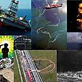 Shell s'apprête à se lancer dans ce qui est sans doute la forme de forage la plus dangereuse qui soit.