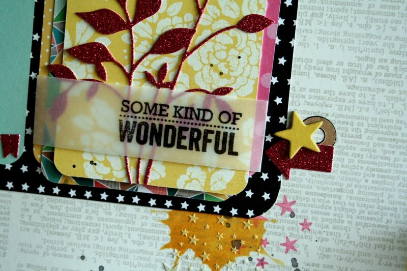 Some kind of wonderful_détail4