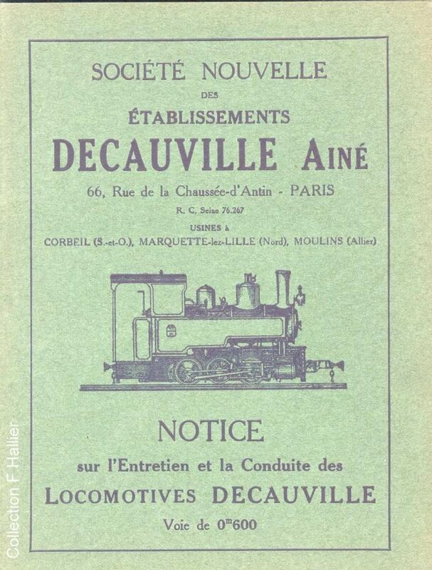 Notice Decauville-page-001
