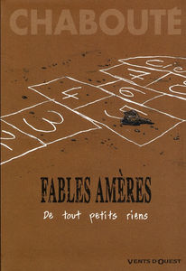 fables_am_res