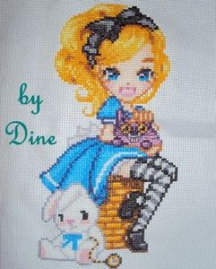Alice_by_Dine