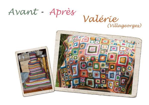 AA_Valerie_Villageaorges