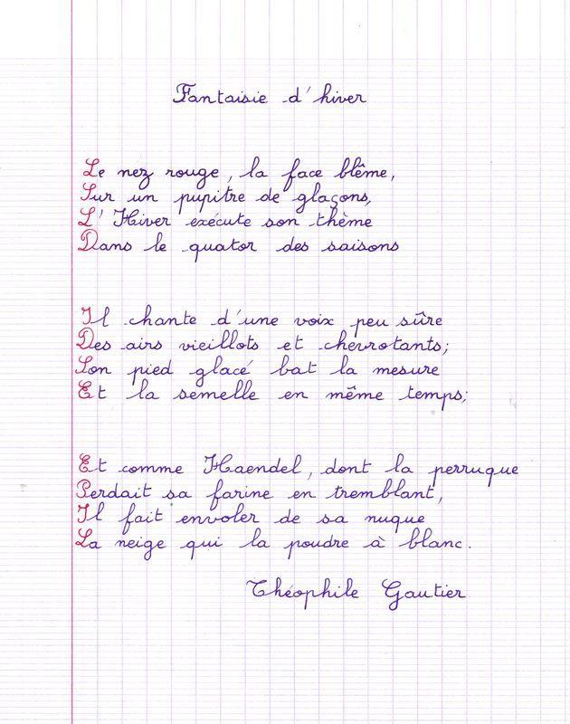 th_ophile_gautier_en_bd__1