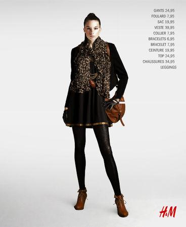 HM_fashion_studio3