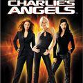 Plaidoyer pour un monde plus juste où charlie's angels serait un film culte