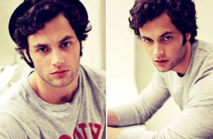 PENN_penn_badgley_22941668_500_326