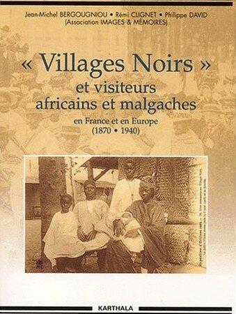 villages_noirs_couv