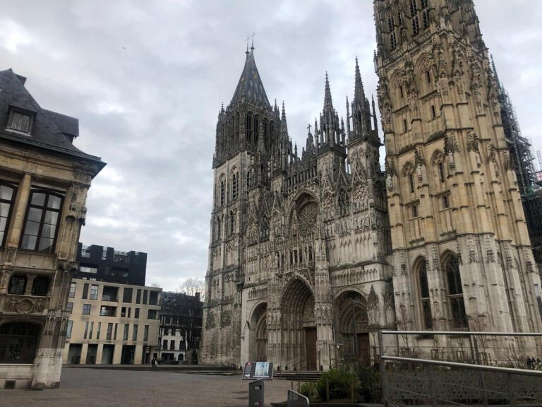cathedrale-rouen-768x576